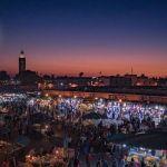 IFIMES: Da li je Maroko oaza mira i stabilnosti u nemirnoj regiji?