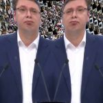 Srbi nisu bez dobrih osobina, samo se Vučiću nije dalo da ih stekne