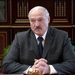 Lukašenko: Neću se vakcinisati