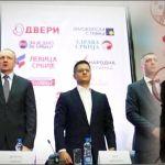 Jovanović (UM): Opozicija je k'o vampir isisala svu energiju ovog naroda