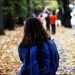 Korona se širi među decom – problem među osnovcima u gradu u Srbiji