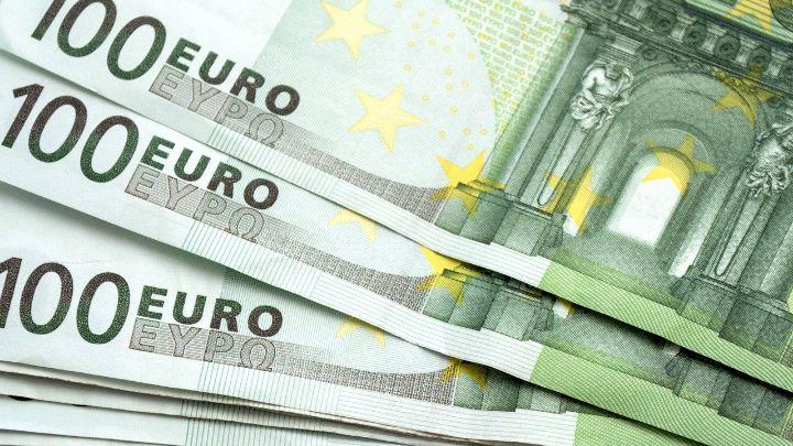 Prijavljivanje za 100 evra završeno, može se proveriti u kojoj banci je uplaćen novac