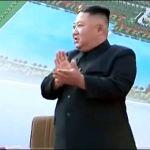 Kim Džong Un se vratio nasmejan i zdrav: Šta će se desiti kada jednom stvarno nestane?