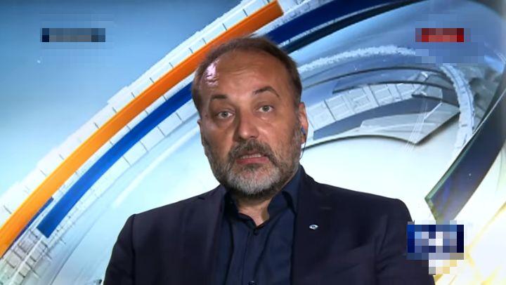 Janković: Sećam se kada je država postala deo polutajnog i polukriminalnog mehanizma