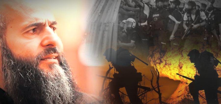 Zukorlić: Gospodo faraoni, tirani, moćnici, razni tlačitelji, neću da drhtim – nemam za vas straha