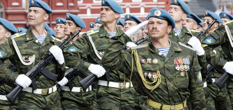 Vojska Rusije optužila NATO za provokativne vojne vežbe blizu njene granice