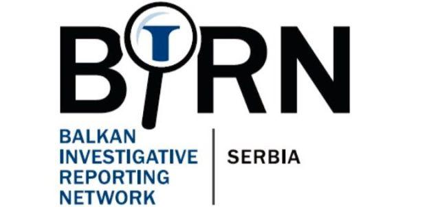 BIRN: Broj umrlih od korone veći od zvanično saopštenog; Janković: Nije svako pozitivan na koronu i preminuo od nje