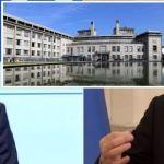 Napisana optužnica protiv Tačija i Veseljija, poslata na Kosovo na ispitivanje