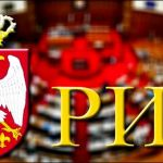 RIK: Ponavljanje izbora na 234 biračka mesta, novo glasanje 1. jula