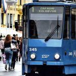 Hrvatska pri vrhu po stopi nezaposlenosti u EU