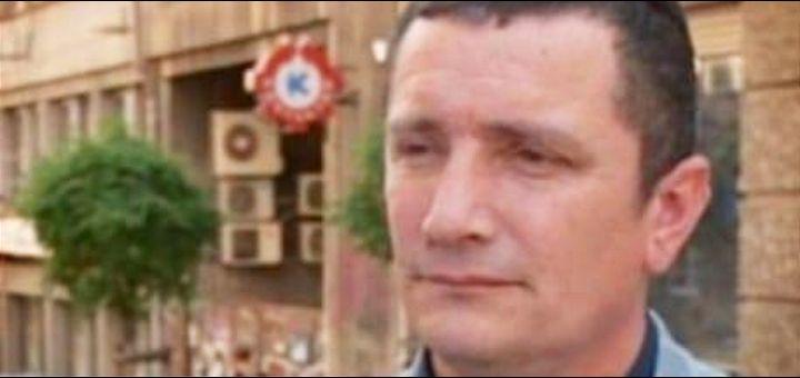 63. padobranska odbila Vulinov zahtev da bude angažovana na suzbijanju demonstracija.