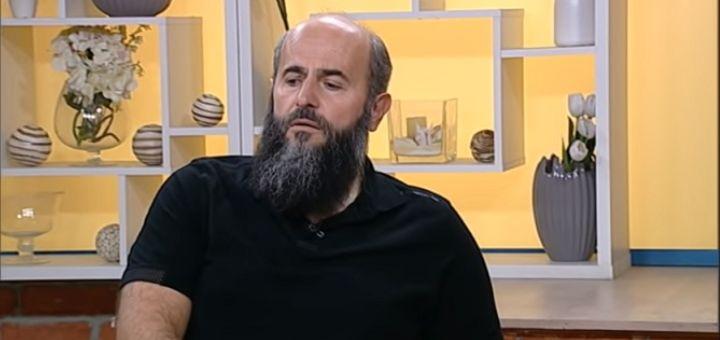 Zukorlić: Ili ćemo biti ozbiljan činilac vlasti ili opozicija! Potrebna je nova Vlada sa novim premijerom