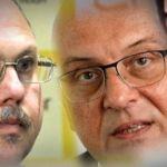 Sejdinović: Vukosavljević se vređanjem novinara nudi Vučiću za novu funkciju u Vladi