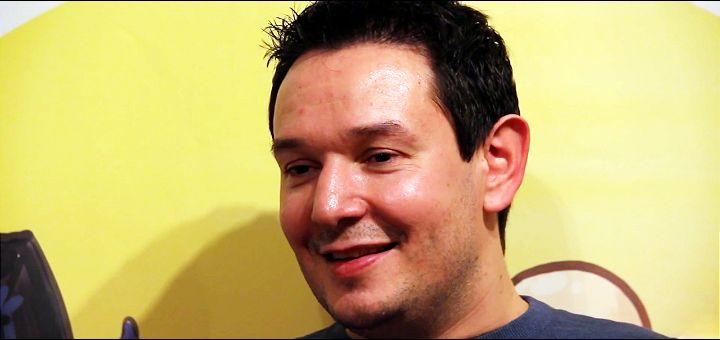Šarović: Moj jedini protivnik je Vučić, najveći krivac za sve probleme s kojima se Srbija suočava