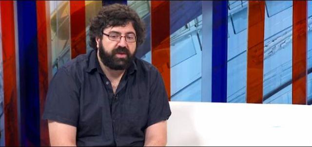Vesić: Ne davimo Beograd je banda i sekta; NDMBG: Na sve strane Vesićevi štetočinaki tragovi