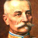 Činjenice o kralju Petru I Karađorđeviću: MASON i borac u Legiji stranaca