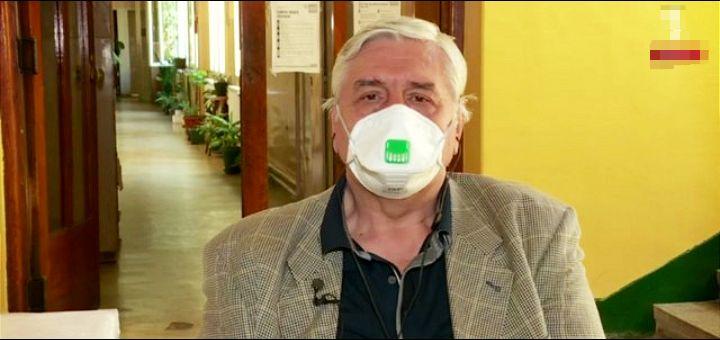 Tiodorović: Moguća odluka o zatvaranju skijališta, TRŽNI CENTRI RADIĆE DO 16 SATI?
