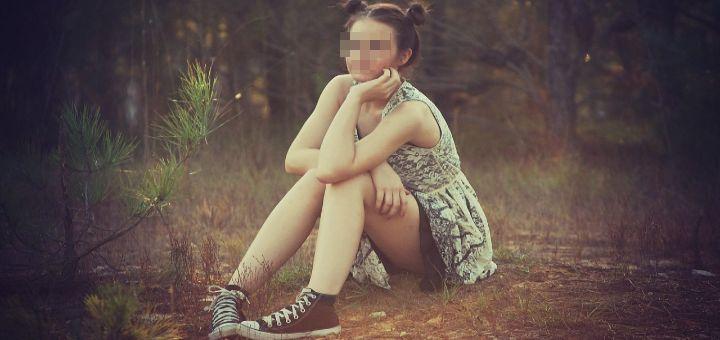 Pozivao na seks DEVOJČICU OD 12 GODINA, njen ga otac POLOMIO OD BATINA