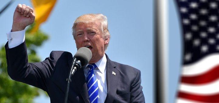 Istraživali ratne zločine Amerikanaca, Tramp im uveo sankcije: Međunarodni krivični sud je potpuno korumpirana institucija