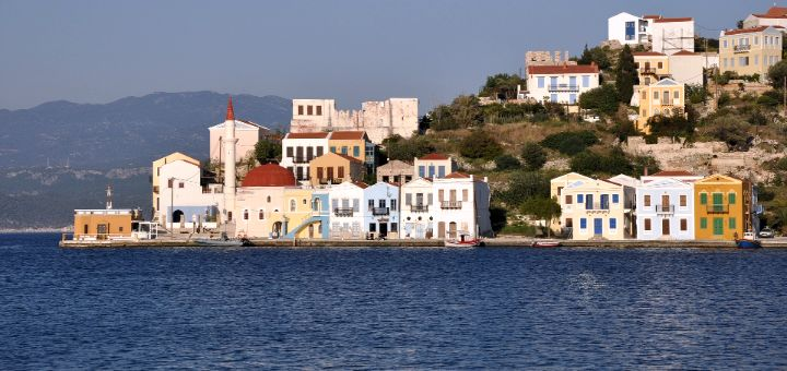 IFIMES: Istočni Mediteran 2020 - nova epizoda političke napetosti