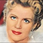 """Nacistička Merilin Monro"": Glumica je bila nosilac Gebelsove propagande"