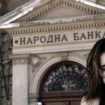 Poziv klijentima da traže nazad osiguranje stambenih kredita: Banke pred tužbama vrednim i do 110 miliona evra