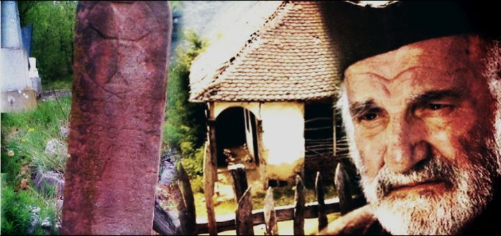 O Šumadijskoj rasi, koja je nestala u bunama i ratovima, u epidemijama i našim mirovima