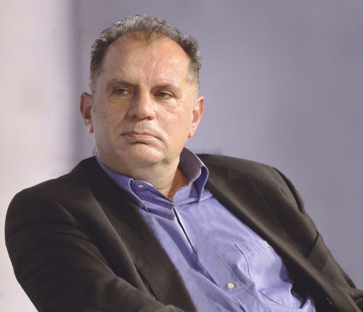 Safet Grdžaliu: Dodata vrednost Vašingtonskog sporazuma - on neće biti samo list papira