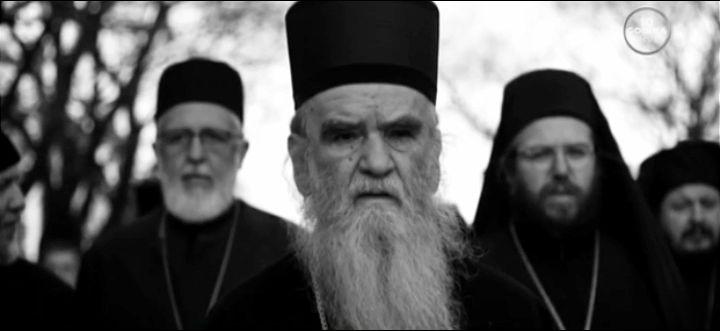 Preminuo mitropolit crnogorsko primorski Amfilohije: Risto je rođen na Božić i potomak je velikog crnogorskog vojvode!
