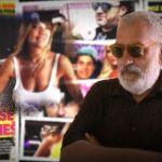 Lebreht Gaspar: Srpski kulturni prostor su Pink i tabloidi koji promovišu seksualne radnice i njihove pandane u politici