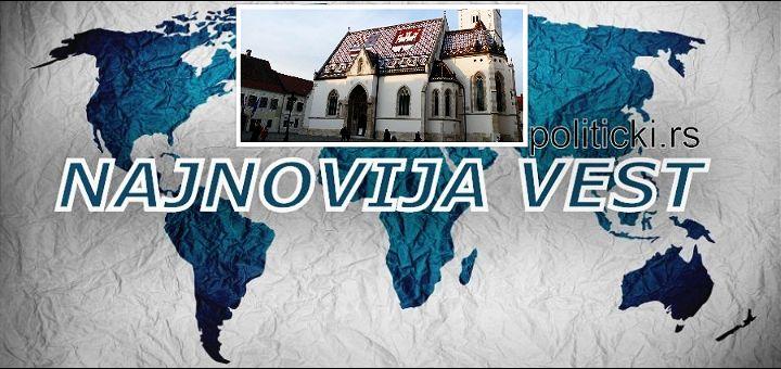 Hrvatska: Zvanično pređeno 1.000. Sistem puca?