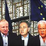 Opozicija traži od EU da NE DAJE novac Srbiji jer time podržava vlast!