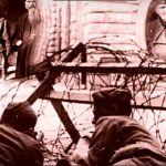 DAN OSLOBOĐENJA: Nedić i Ljotić, zajedno sa Nikolajem, su pobuna gmizavaca protiv onoga što je htelo da hoda uspravno. Ta Srbija je poražena 20. oktobra