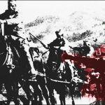 Vulin: Srbi su bili KUKAVICE, zato danas ne žive u jednoj državi