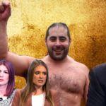 MIŠA UJEDINITELJ: Pod starateljstvom Nenada Popovića, Vacić ujedinjuje Vučićevu omiljenu opoziciju, antivaksere, antibrnjičare, ravnozemljaše, petokolonaše i ostale?