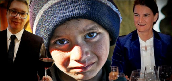 Svetska banka: Srbija će 2020. godinu završiti u recesiji, broj siromašnih će biti veći