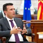 Zaev: Legalizacijom marihuane Skoplje će postati Amsterdam