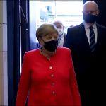 Nemačka produžila restrikcije do 10. januara