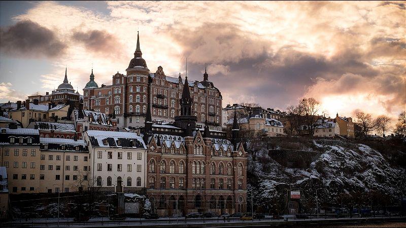 "Propast ""švedskog modela"", vlada u Stokholmu uvela oštre mere protiv korone"