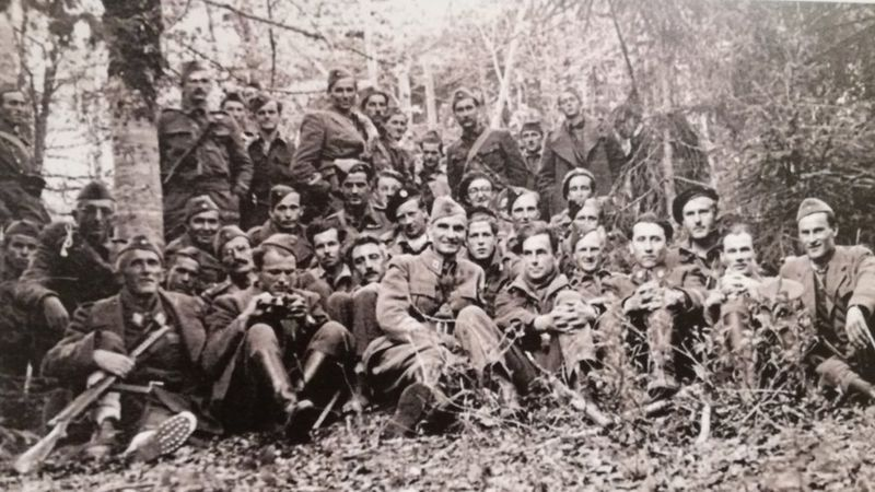 Na današnji dan osnovana je Prva proleterska brigada: Od narodnih heroja do izbledelog sećanja