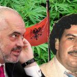 IFIMES: Edi Rama Albaniju približava Latinskoj Americi, umesto EU
