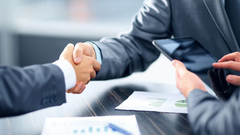 Banke prave crne liste: Zaposleni na određenim mestima ne mogu da uzmu kredite?