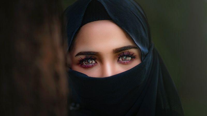 Austrija ukinula zabranu nošenja hidžaba u školama