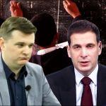 """Jovanov i Jovanović će tražiti """"jezičke patrole"""" za Mađare u Vojvodini?"""