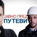 Malagurski popišao Vučićevog ministra Momirovića i sprečio pljačku budžeta: Ja plaćam Vas, mene i sve građane da služite, je l' jasno?