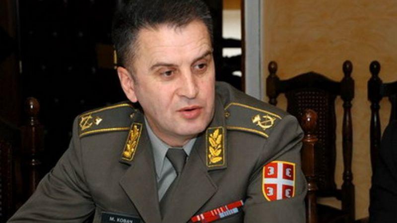 General Kovač: Vlast u Srbiji gradi infrastrukturu za realizaciju projekta 'velike Albanije' - NATO PAKT I PROJEKAT TAKOZVANE VELIKE ALBANIJE