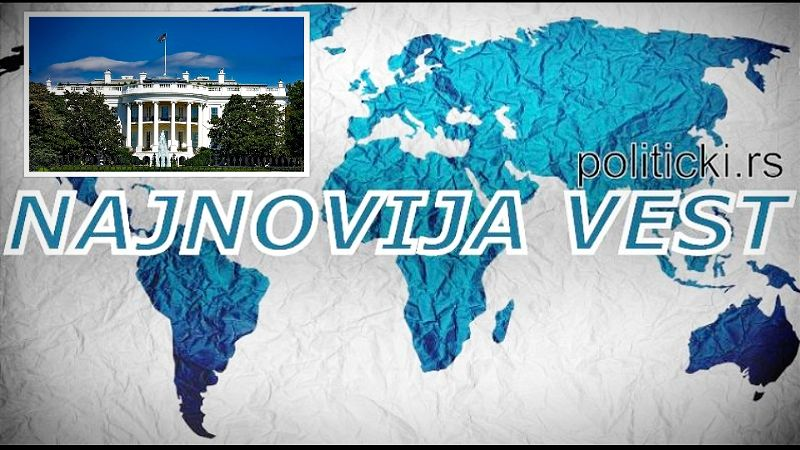 I elektori potvrdili – Džozef Bajden novi predsednik SAD (VIDEO)
