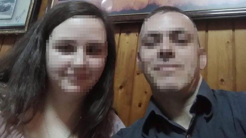 BEBA BAČENA U POLJSKI TOALET: Žena koja je bacila novorođenče u wc ranije sumnjičena za ČEDOMORSTVO!