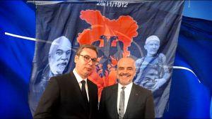 General Kovač: Vlast u Srbiji gradi infrastrukturu za realizaciju projekta 'velike Albanije' – NATO PAKT I PROJEKAT TAKOZVANE VELIKE ALBANIJE