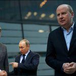 Đorđević: Vučić pokušava da isprovocira Rusiju da odustane od Rezolucije 1244